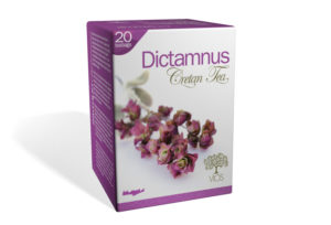 dictamnus_tea