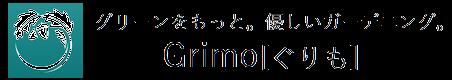 Grimo[ぐりも]